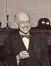 EltonMayo1950