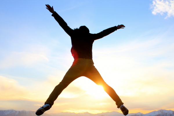 動機づけ要因-満足を追い求める欲求