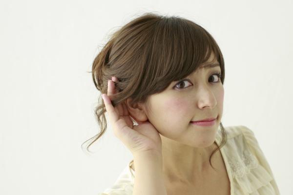 ディベートと傾聴の方法